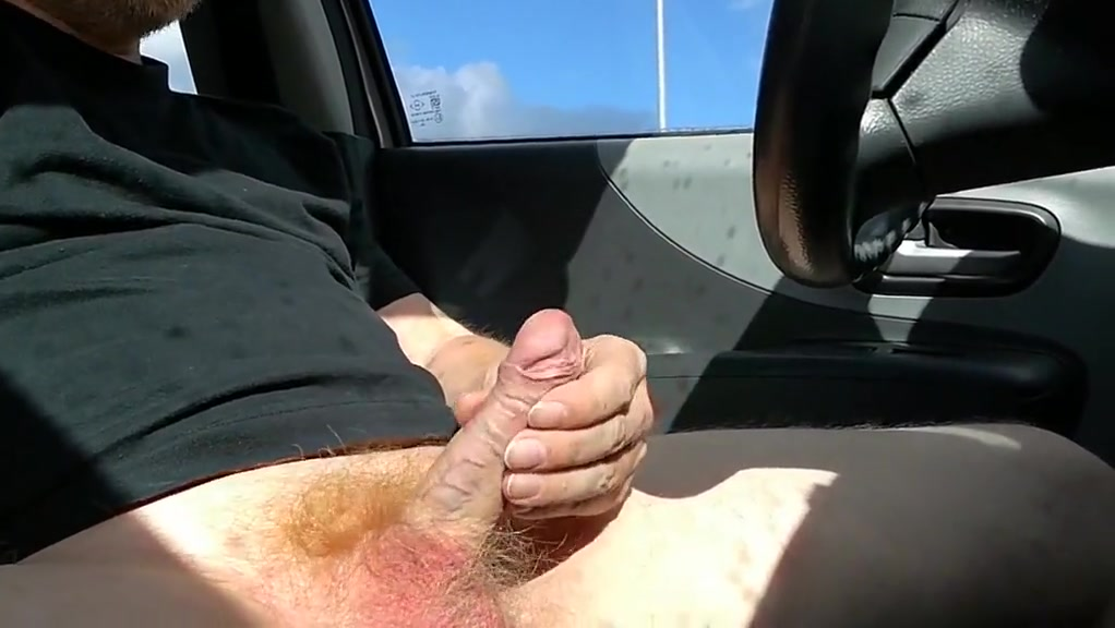 Short car wanking what are the best hentai movies