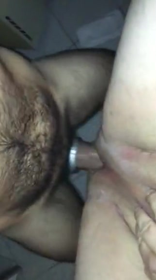 Turkish hunk breeds hole of german friend Carpal cock splint syndrome tunnel up