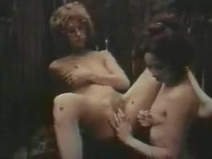 Bucky Beavers Stags, Loops & Peeps #110 Mature deep throat compilation