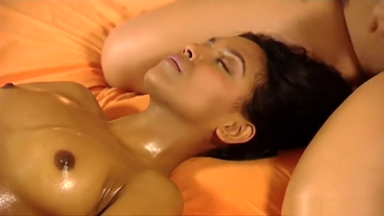 Exotic Massage For The Indian Woman kristen from laguna beach naked