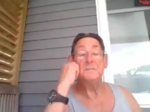 grandpa catches moment while no grandma Online hookup etiquette after first date