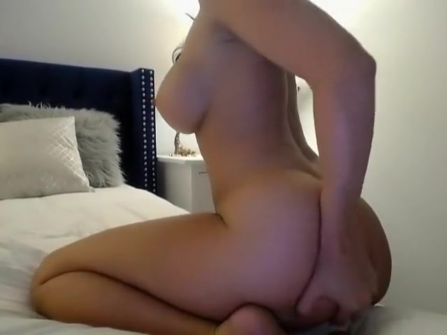 utumn Wo0ds Naked Tease Does no contact work if you were just hookup