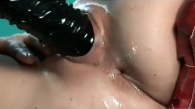 Hot gas mask sluts Yoga for lovers a how to guide for amazing sex