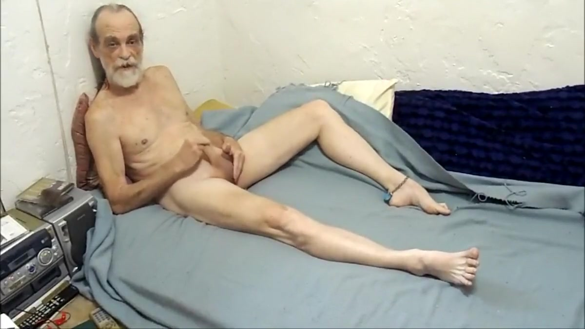 Early in Fathers Day weekend, masturbating just after taking yohimbe Golden french erotica