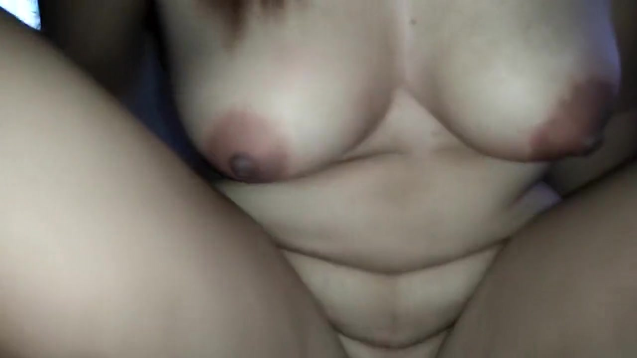 asian bigtits creampie