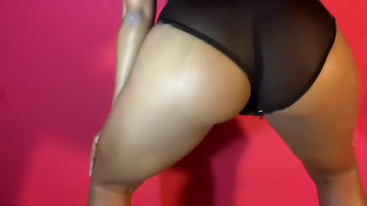 Gucci Flip Flops - Lola Mango Https www youtube com watch v fwnar rxaic