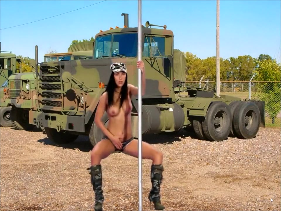 Victoria Sweet / Sexy Drill Sergeant Pakistani beautiful gisl fuck negro
