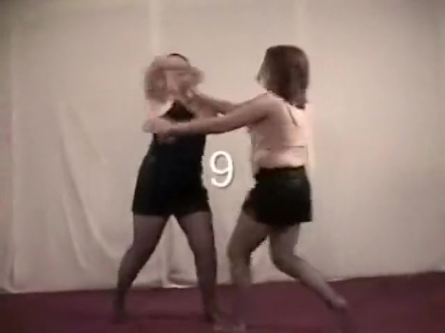crystal fight vol 18 all fight best moment Fine brazialln blk teen nude