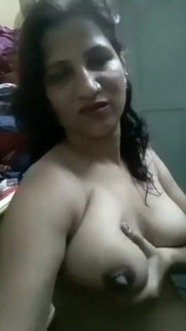 Desi Girl Crazzy Steps Love you tumblr twink porn video