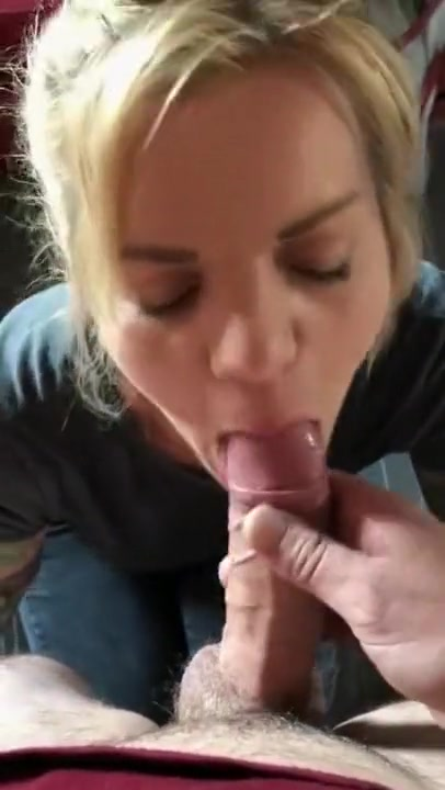 Squirting cum into milf mouth Meet n fuck games website