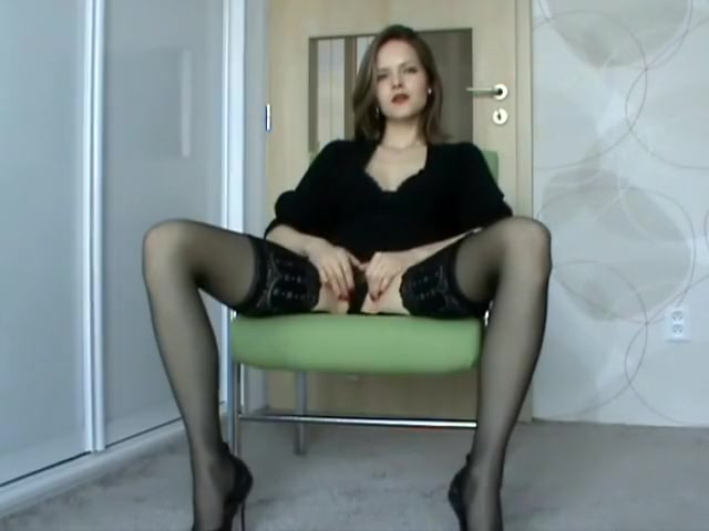 Suzanne upskirt game and tease