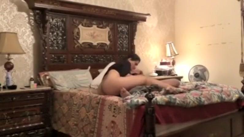 4566677667 nude beach sleeping videos