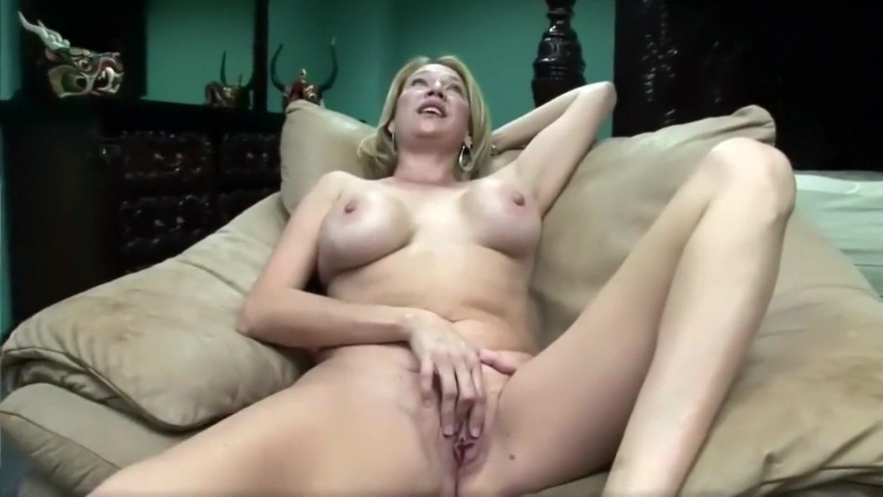 Taylor Moore
