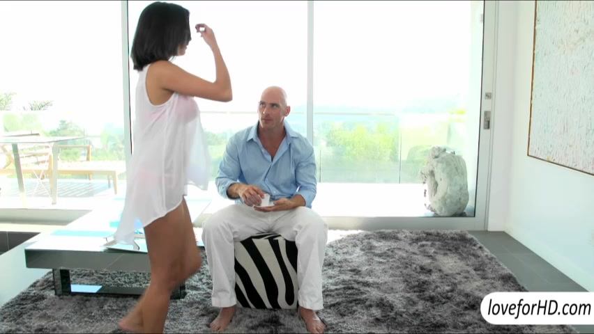 Seductive Shae Summers face cum covered Nasty woman in Spain