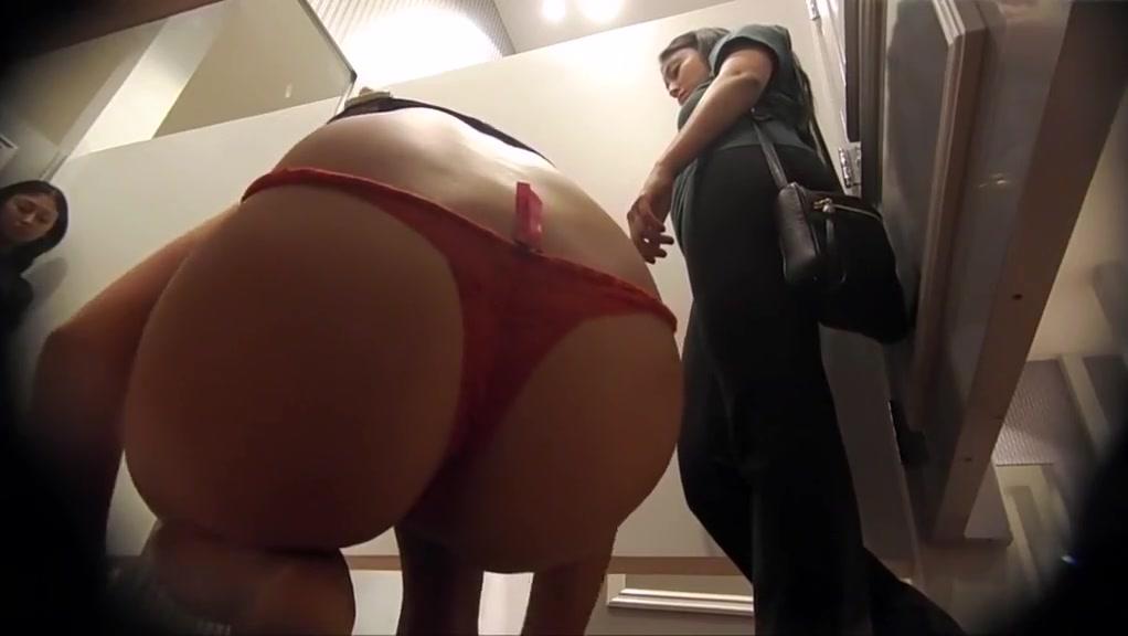 Caught 22 nicole sheridan porn movies