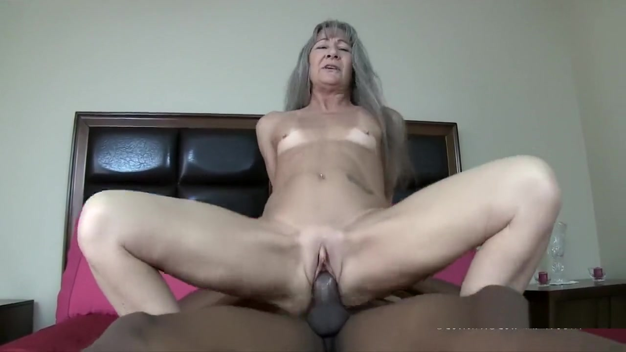 Interracial Swing Party TRAILER Free Xxx Videos To Download