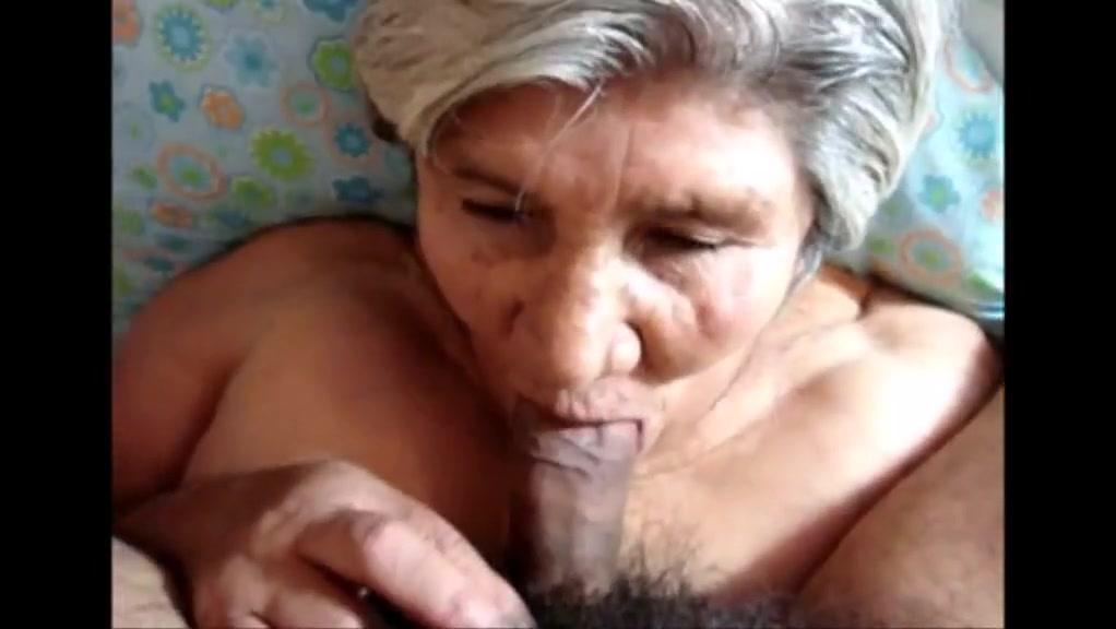 CUM FOR CHARMING WOMEN 5 sex sim date 3