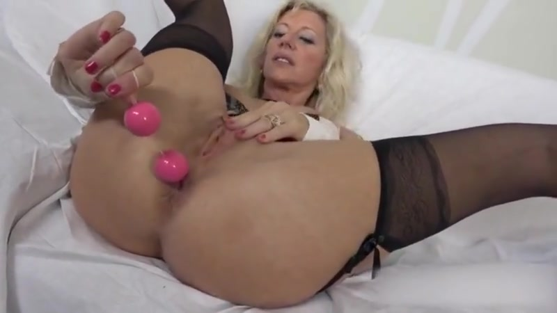 Mature Fucks with two Dicks Download Double Your Dating For Free