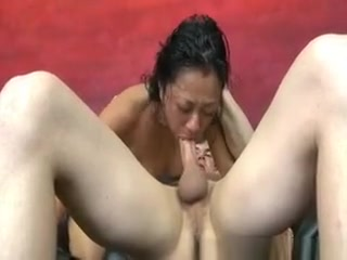 Throat Fucking Of Lucky Starr Close up natural boobs xvideo
