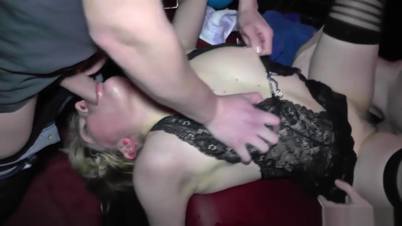 Hot Wife Nicole Sucks Off Dozens Of Cocks And She Loves It Hot garl xxx sex