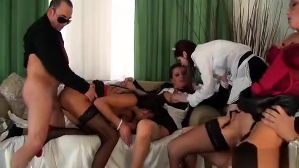 Mature Playgirl Drinks A Glass Of Piss And Gives Blowjob sexual significance of spanking