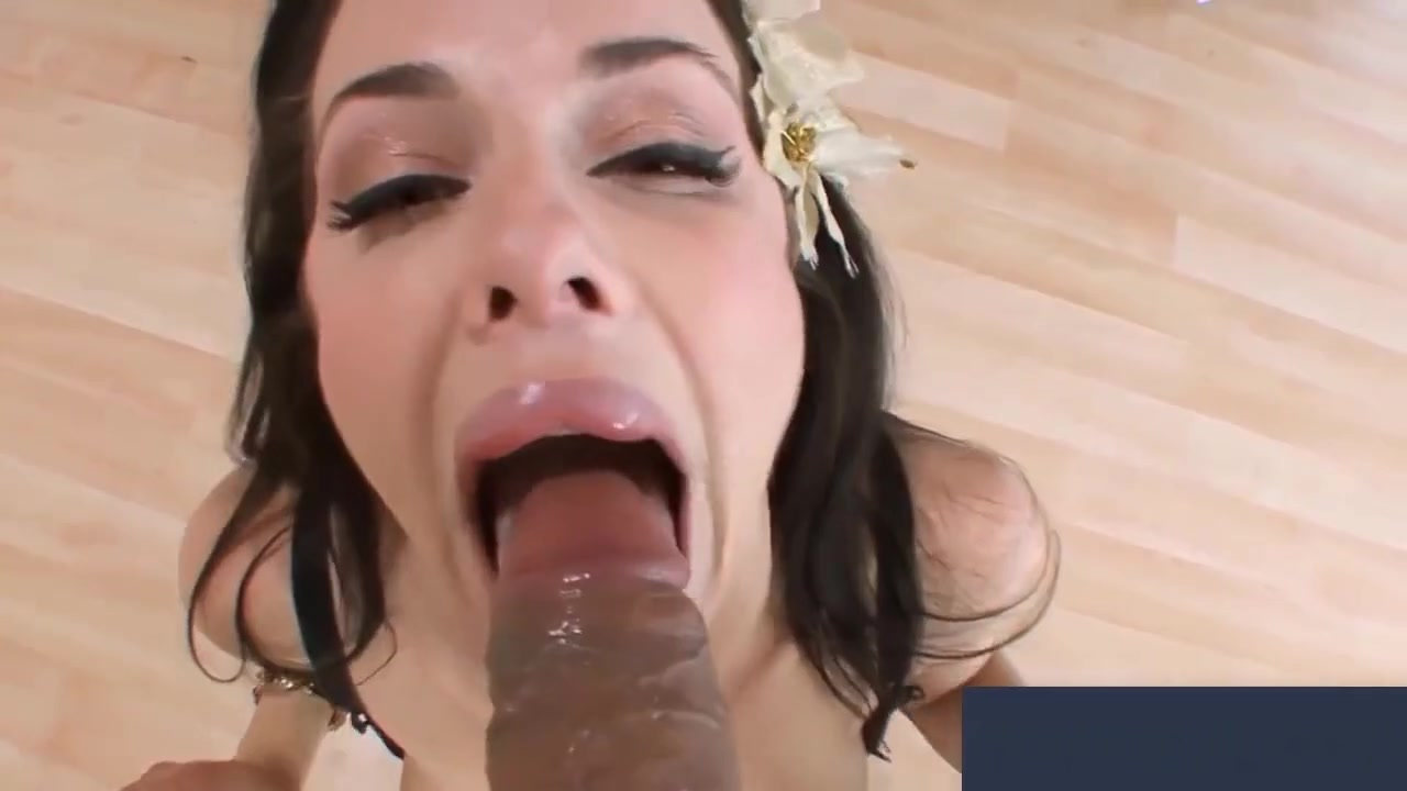 Finish In Her Mouth Cum In Mouth Compilation Part 2 Middle age wife boy