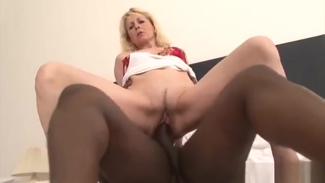 Hot Milf Deepthroat And Cumshot How to identify a player in the hookup game