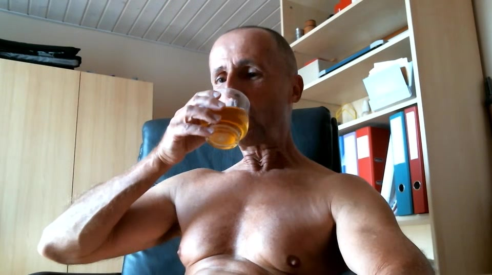 olibrius71 piss drink, anal play, insert sexy lady for sex and pron in delhi