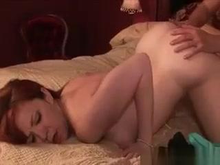 Great Sexy Body Redhead Slut And Nasty