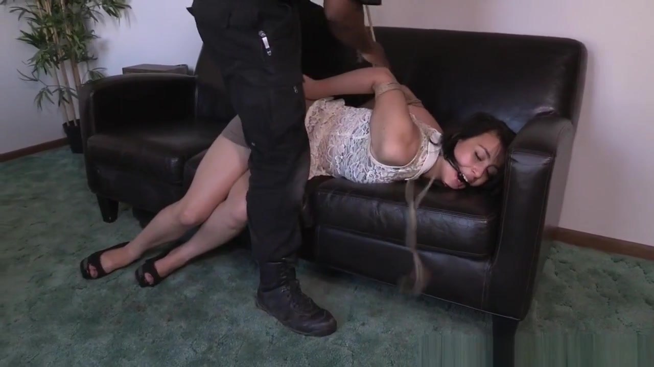 Bound Slave Disciplined With A Vibrator searc for uploaded amateur videos