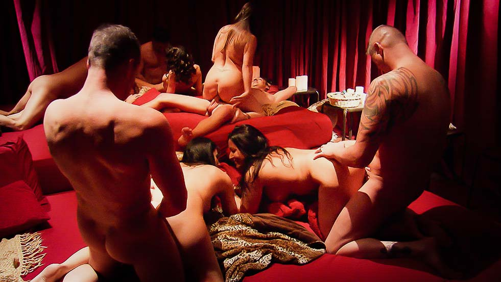 Porn stars playboy swing sex pussy fingers