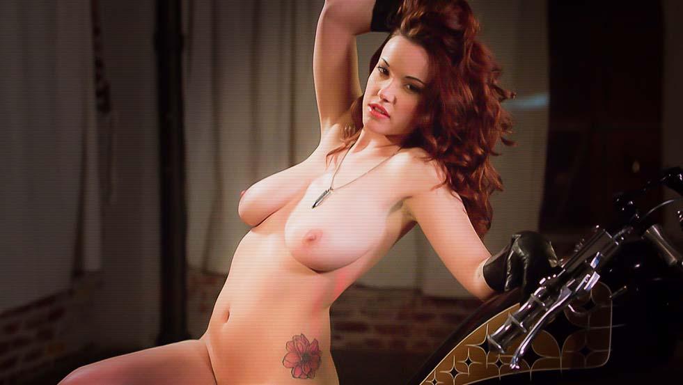 Missy rothstein naked vagina #5