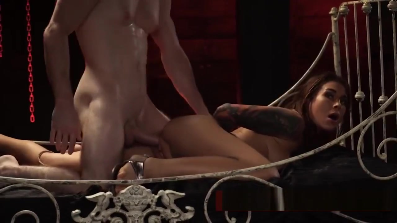 Big Cock Dominates Guy Compilation Excited Youthful Tourists White wife black cock movie