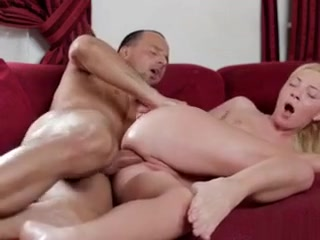 Plowing Wet Meaty Pussy Of Horny Teen Slut Sex pic of lady