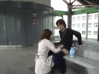 Subtitled Japanese Public Blowjob And Streaking In Train Download Massage Porn Videos