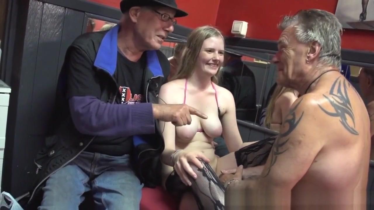 Teen Hooker Gets Cumshot kareena kapoor nudes kareena kapoor whitout clothes