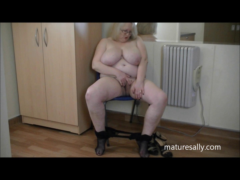 Getting Undressed Jelena jensen pov