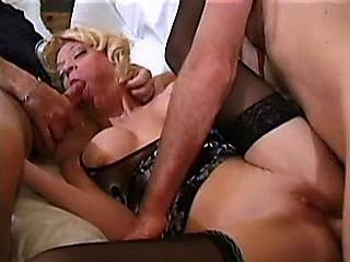 Sexy matures gone wild Big boobs porno free