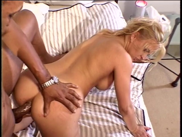 Dark wang bangs a honey Black women boobs naked