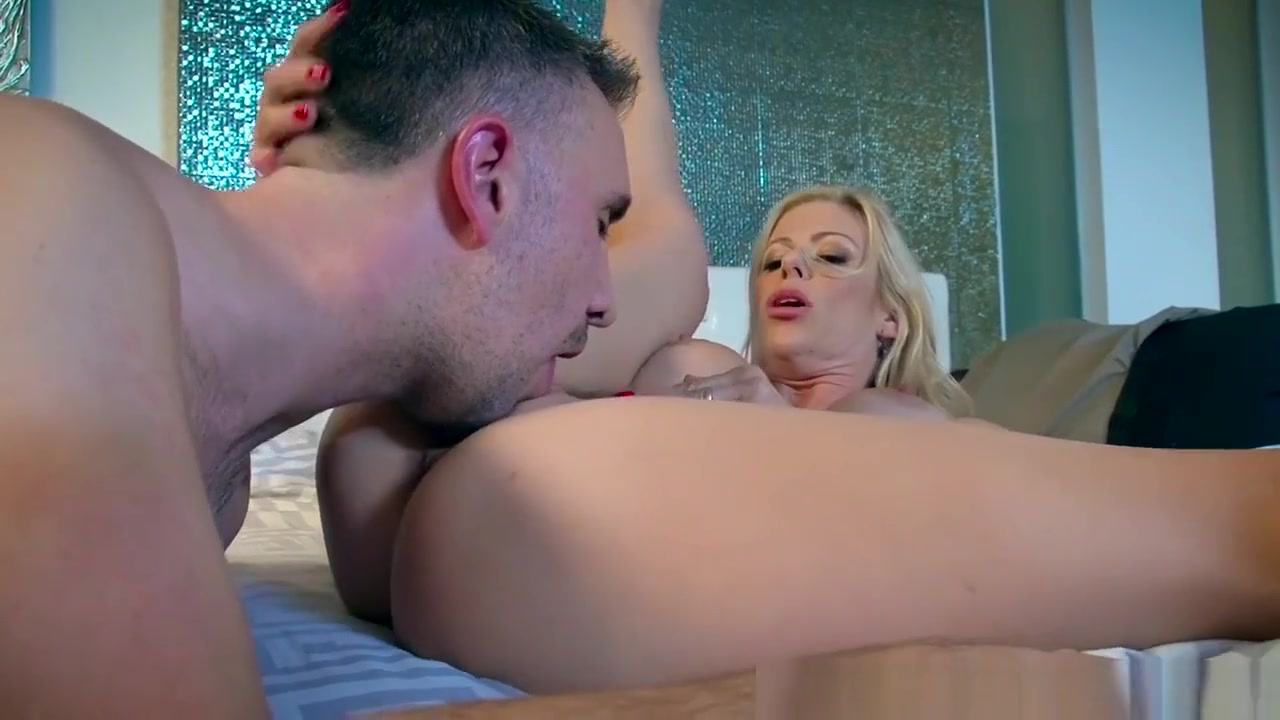 Brazzers - Real Wife Stories - While My Husb Porn gif of girl blowing smoke and cum