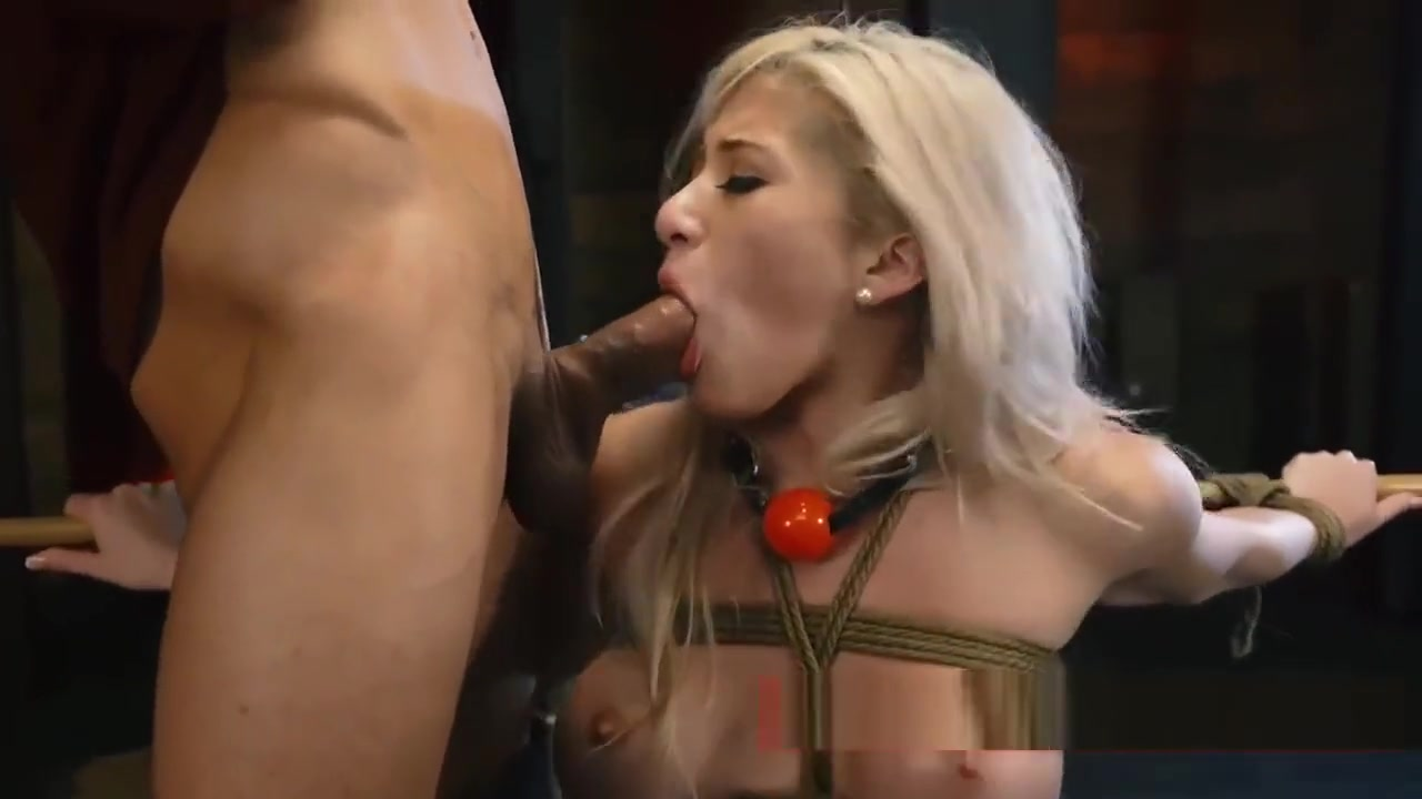 Hardcore Punishment And Skinny Teen Brutal Dildo Now Shes B Czech streets anal creampie
