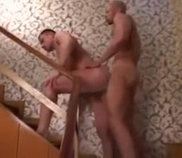 Serbian men Alura J Enson