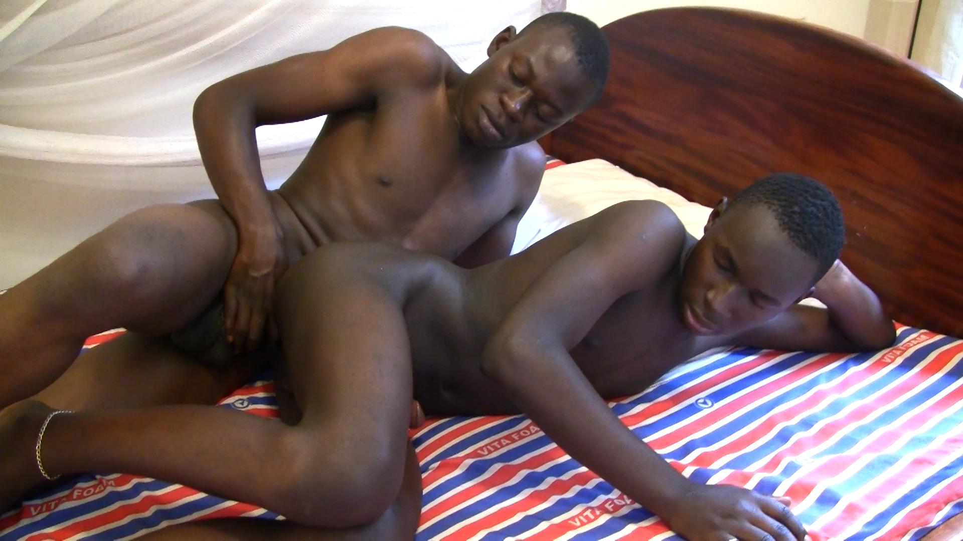 gay black huge cock gang bang white boy