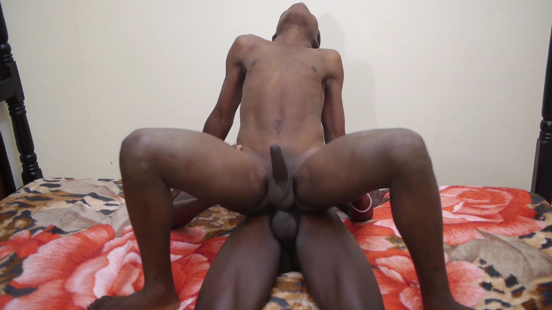 Pias and Vincent Bareback - 80Gays Hookup a member of omega psi phi