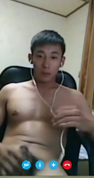 Korean boy chat xxx Busty coed fuck