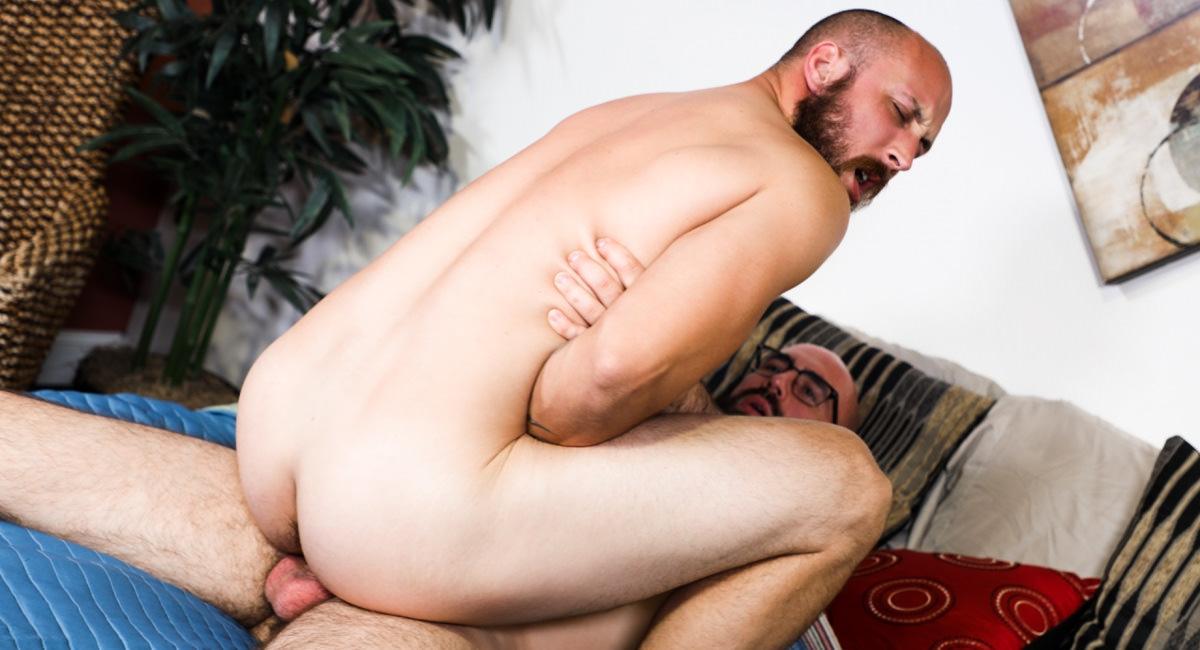 Dustin Steele & Lex Ryan in Whered your Ass Go? - PrideStudios vanessa hudgens nude dirty