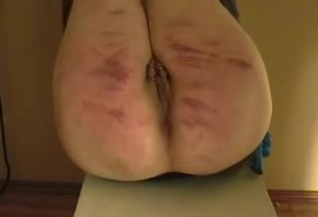 Extreme caning session Sexy hindi full