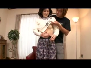 Japonese Mature In Firts Audition Brides fucking bestg man movies