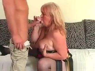 Grandma Get Her Pussy Fingered Tumblr asexual wife