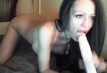 webcam show 24 Beautiful natural breasts milk nipples